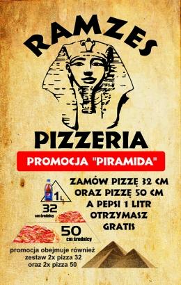 promocja_piramida